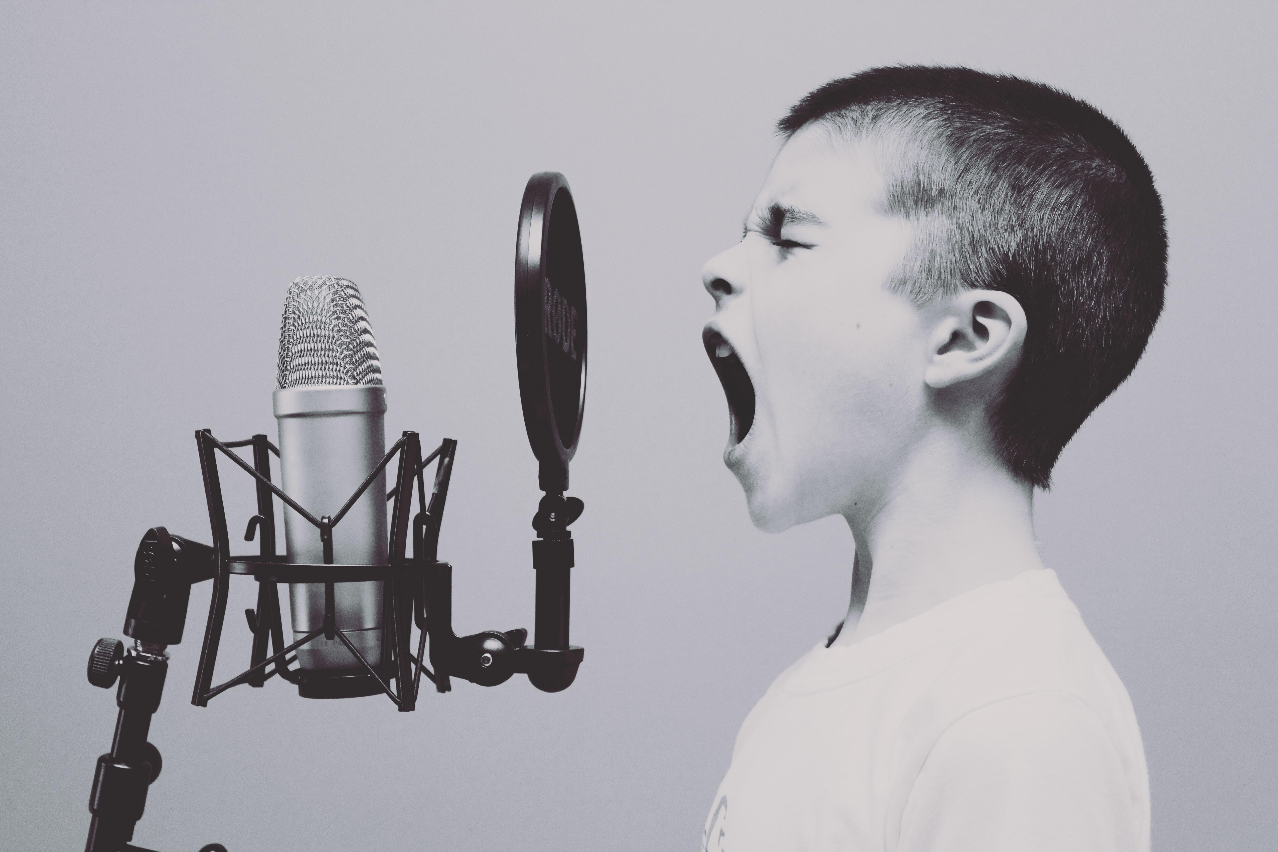 Sing Dich Voll! (Epheser 5,15-20)